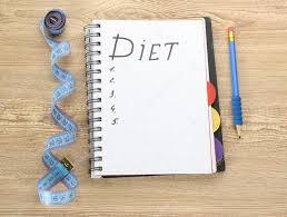 summer body diet