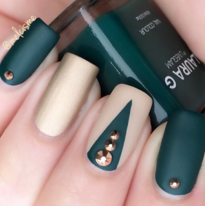 Nail care tips for healthy and beautiful nails