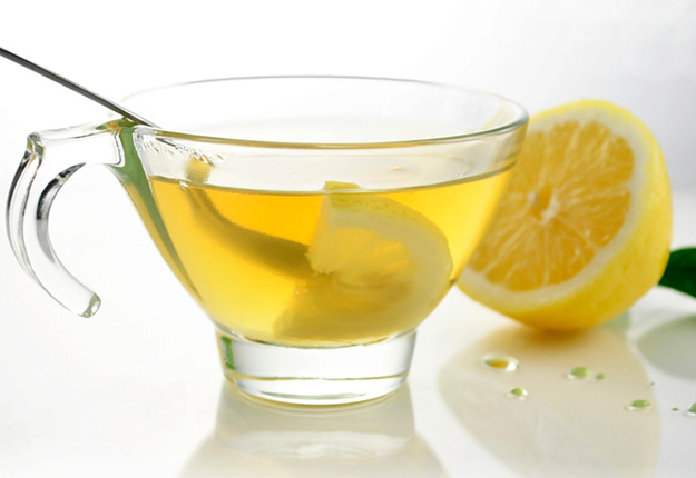 10-benefits-of-drinking-lemon-water1 - Copy -Weight loss the natural way