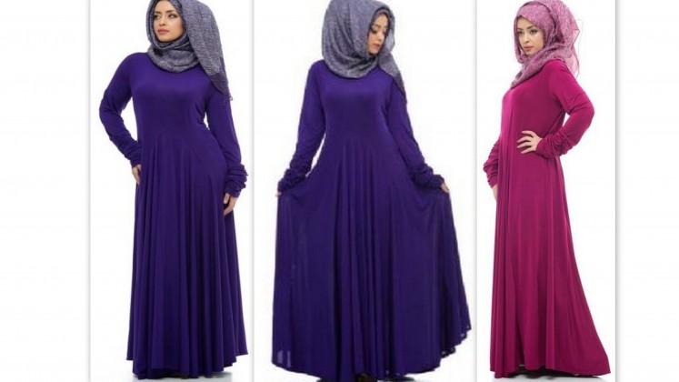 abaya collection - latest pakistani fashion trends
