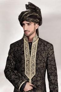 barat-dresses-for-men for groom