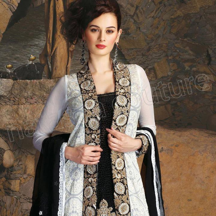 084bbfbd91 History and origin of Shalwar Kameez