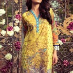 Digital Dream Collection by Gul Ahmed