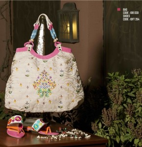 casual bags - Gul Ahmed – A Beautiful Life