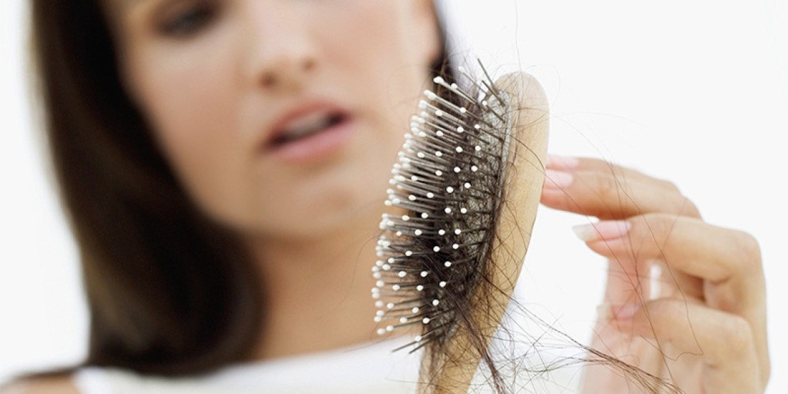 hair fall solution - DIY hair treatment - DIY hair care - diy HAIR FALL SOLUTION