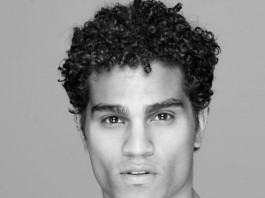 Haircut Styles for Black Men 4