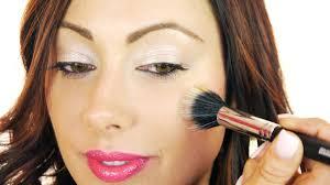 Party Makeup p