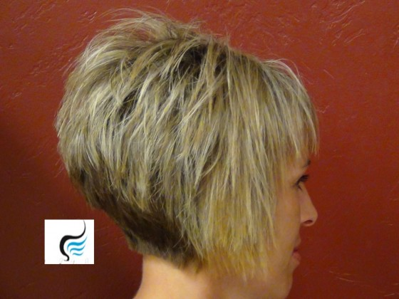 stacked-bob-haircut-short-hairstyles-for-girls-2