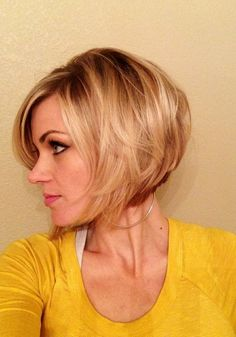 stacked-bob-haircut-short-hairstyles-for-hot-girls