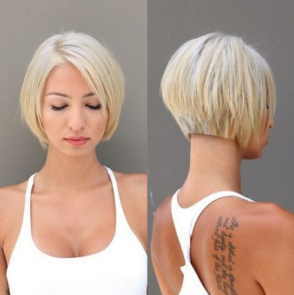 stacked-bob-haircut-short-hairstyles-for-hot-ladies