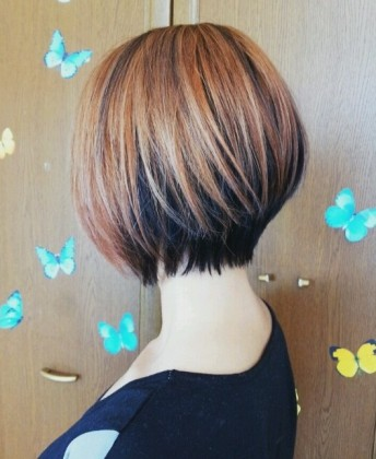 stacked-bob-haircut-short-hairstyles-for-mature-old-ladies