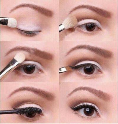 eye shades