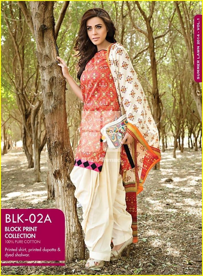 cc2275f8a Teenagers Party Dresses - Fashion Ki Batain
