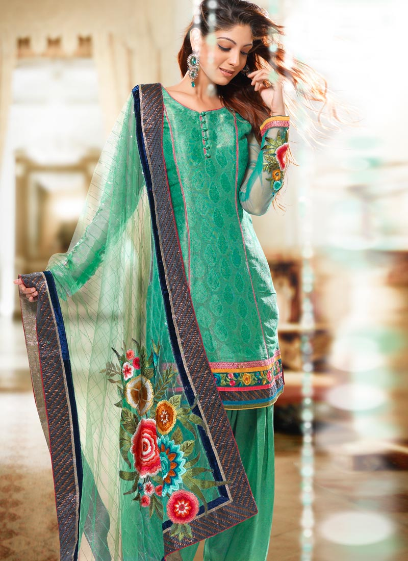 party-dress-shalwar.jpg