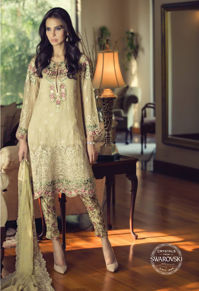 6c93378624 Teenagers Party Dresses - Fashion Ki Batain