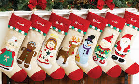 Monogrammed stockings christmas 1.jpg