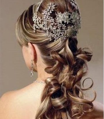 Twist-Hairstyles-for-curly-4