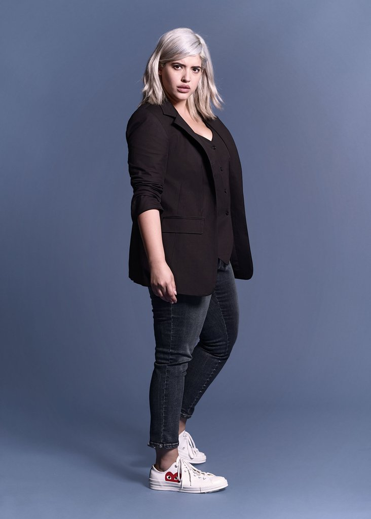 the plus size clothing designers you need to about