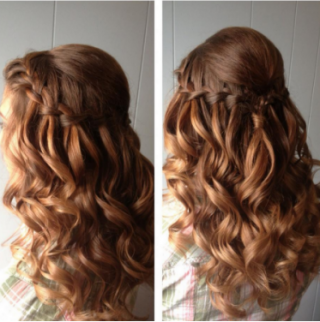 twist hairstyles for long hair8