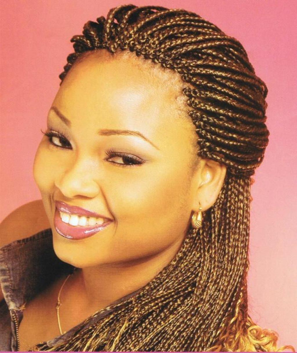 braids styles black hair twist hairstyles for gorgeous chic s day out 2794