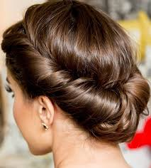 twist hairstyles for short hair