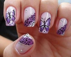 learn how to Achieve best nail art
