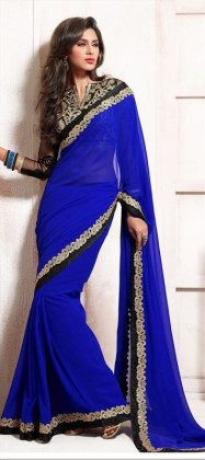 saree blouse with full sleeves