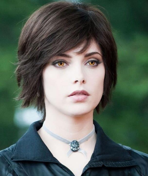 Alice Haircut Short Haircut Style For Girls Fashion Ki Batain