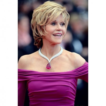 Jane Haircut Short hairstyles for Girls