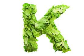 vitamin k for skin