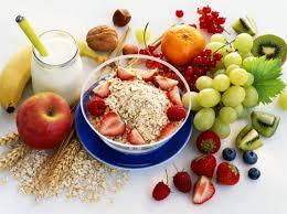 top diet plans