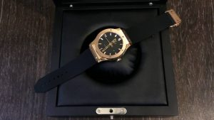 must have ladies watches