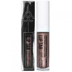 occ beauty brand