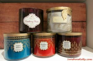 beautiful scents