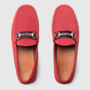 Red Shoes for Men: Fashion Statement or Fashion Disaster