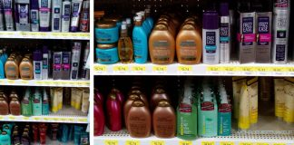 dry and damaged hair remedies