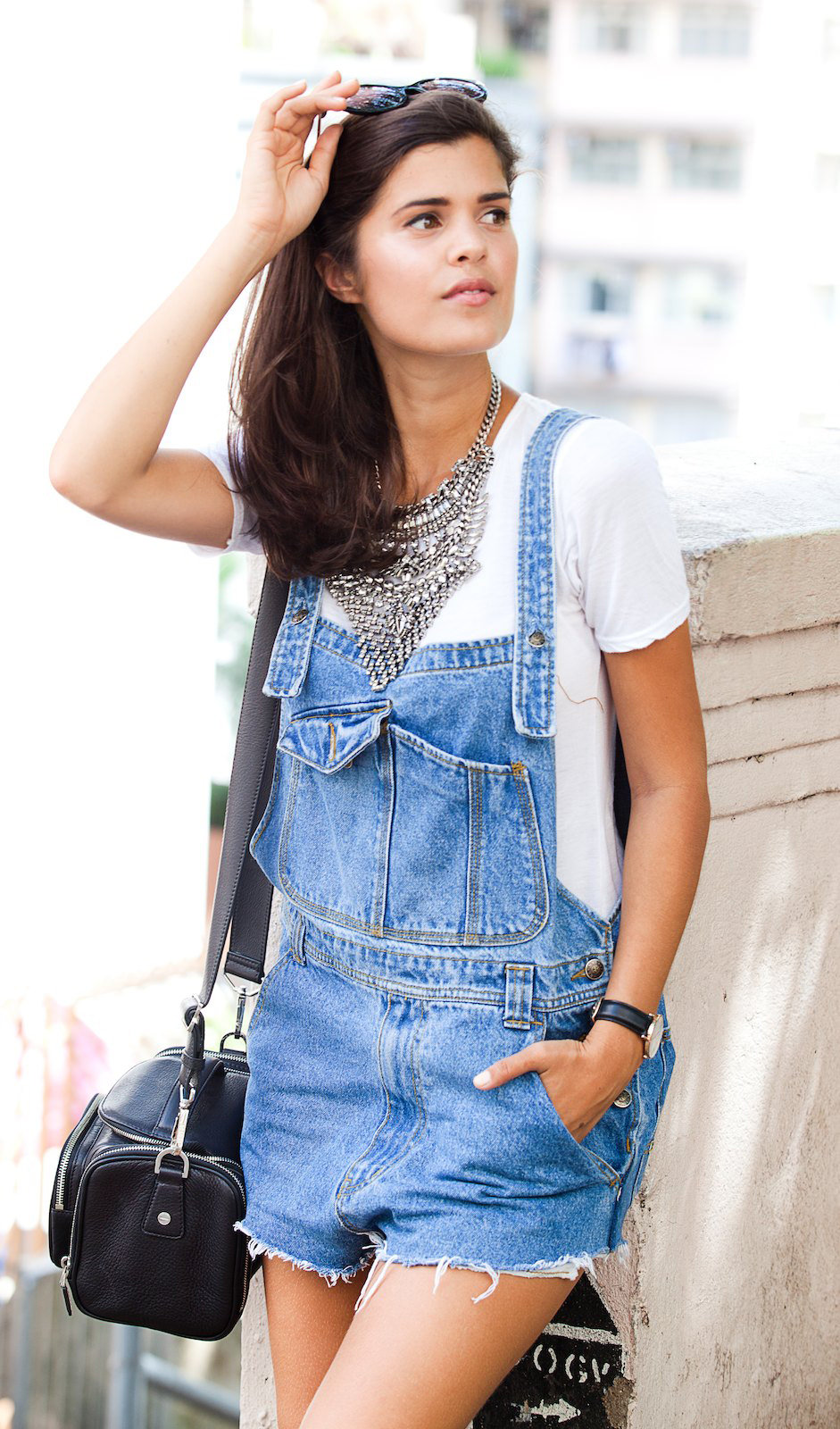 Summer Fashion Essentials That You Cannot Go Without