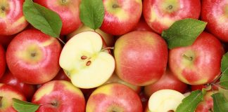 eating fruits to lose weight