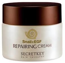 repairing cream