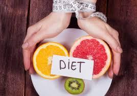 fad diets unhealthy