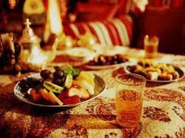 sheri foods