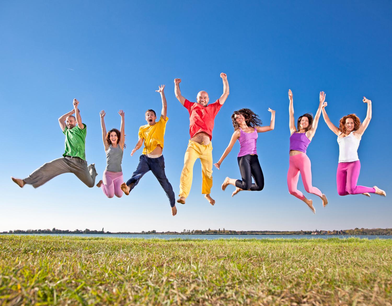 motivational tips for a healthy lifestyle   fashion ki batain