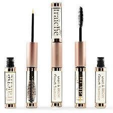 castor oil beauty uses