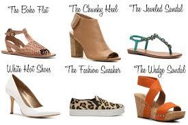 dsw sandals