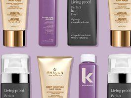 thin and fine hair remedies