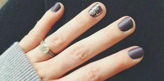 short nails benefits
