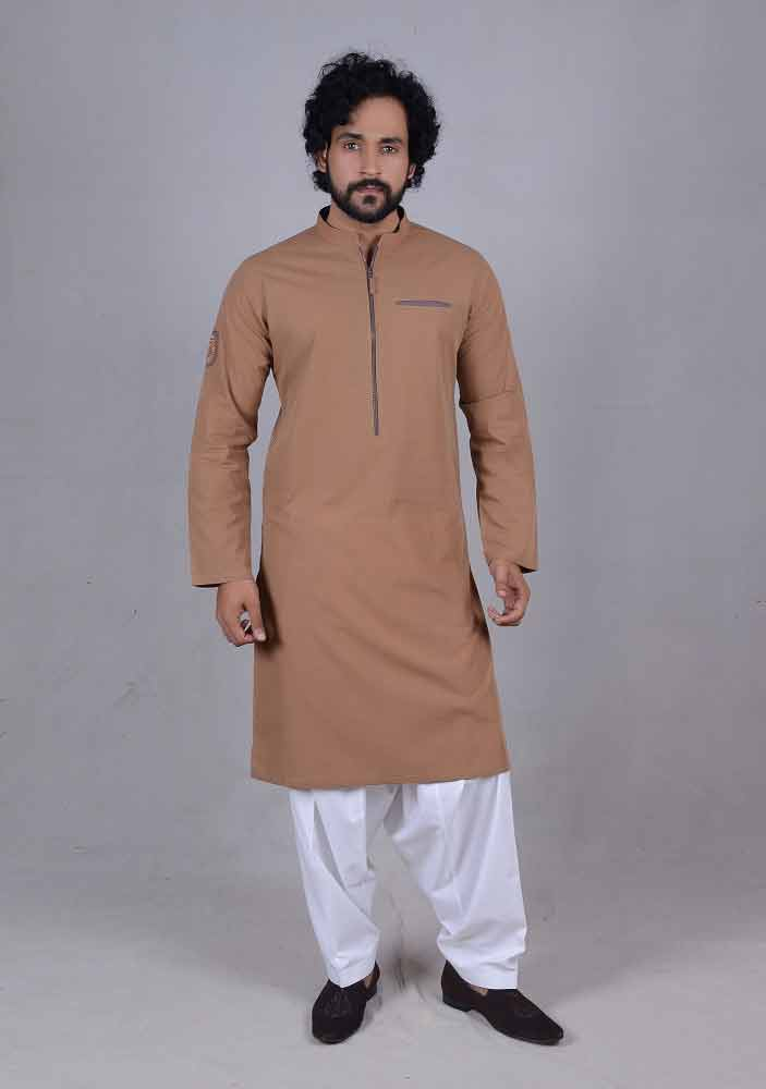 3fdf2cd60b Men Shalwar Kameez Online - Fashion Ki Batain