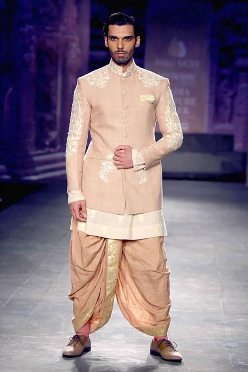 b06902641c Men Shalwar Kameez Online - Fashion Ki Batain