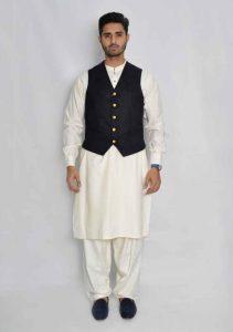 Mens Shalwar Kameez Online