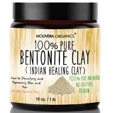 remedies for blackheads